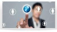 Finans Planlamacı CV Örnekleri