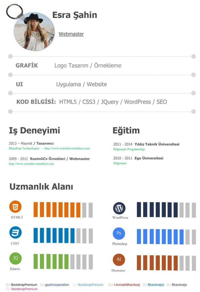 tasarim_cv_ornegi